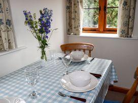 Mole Cottage - Devon - 1080698 - thumbnail photo 4