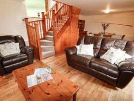 Crooked Oak Cottage - Devon - 1080700 - thumbnail photo 2