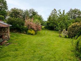 Crooked Oak Cottage - Devon - 1080700 - thumbnail photo 13