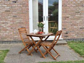 Copse View - Lincolnshire - 1080719 - thumbnail photo 17