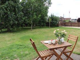 Copse View - Lincolnshire - 1080719 - thumbnail photo 18