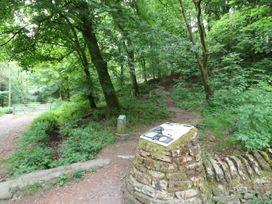 Burnlea - Northumberland - 1080729 - thumbnail photo 30