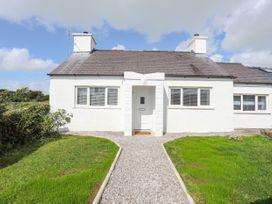 Garnedd Rhos - Anglesey - 1080776 - thumbnail photo 2