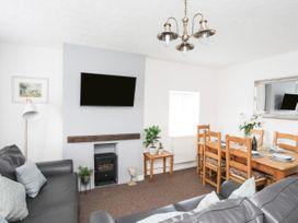 Garnedd Rhos - Anglesey - 1080776 - thumbnail photo 4