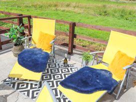 Garnedd Rhos - Anglesey - 1080776 - thumbnail photo 18