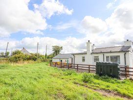 Garnedd Rhos - Anglesey - 1080776 - thumbnail photo 20
