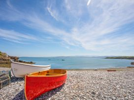 Garnedd Rhos - Anglesey - 1080776 - thumbnail photo 21