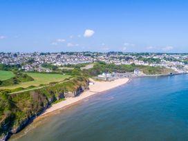 Garnedd Rhos - Anglesey - 1080776 - thumbnail photo 23
