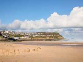 Garnedd Rhos - Anglesey - 1080776 - thumbnail photo 24