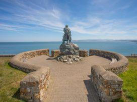 Garnedd Rhos - Anglesey - 1080776 - thumbnail photo 25