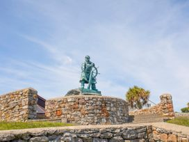 Garnedd Rhos - Anglesey - 1080776 - thumbnail photo 26