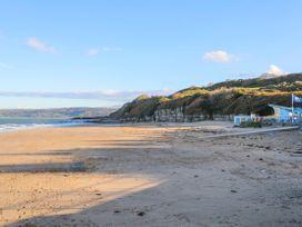 Garnedd Rhos - Anglesey - 1080776 - thumbnail photo 27