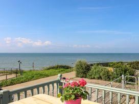 Coastguards View - Kent & Sussex - 1080794 - thumbnail photo 3