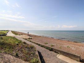Coastguards View - Kent & Sussex - 1080794 - thumbnail photo 31