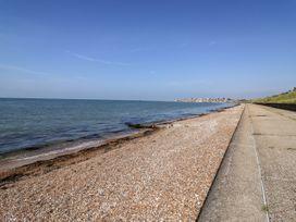 Coastguards View - Kent & Sussex - 1080794 - thumbnail photo 32