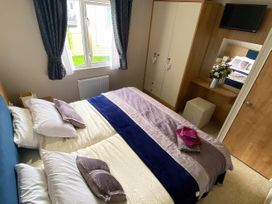 Meadow Lodge - North Yorkshire (incl. Whitby) - 1080804 - thumbnail photo 11