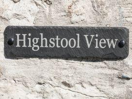Highstool View - Peak District - 1080821 - thumbnail photo 4
