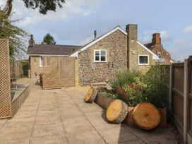 The Old Custom House - Suffolk & Essex - 1080845 - thumbnail photo 27