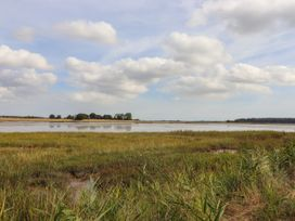 The Old Custom House - Suffolk & Essex - 1080845 - thumbnail photo 28