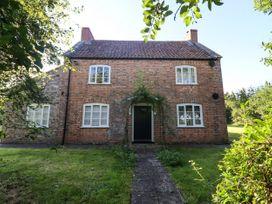 Cleeve Cottage - Cotswolds - 1080896 - thumbnail photo 1