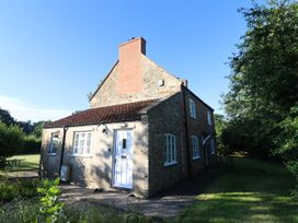 Cleeve Cottage - Cotswolds - 1080896 - thumbnail photo 2