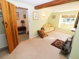 Cleeve Cottage - Cotswolds - 1080896 - thumbnail photo 4