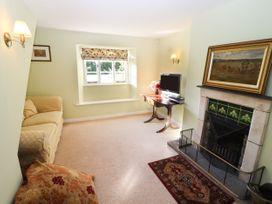 Cleeve Cottage - Cotswolds - 1080896 - thumbnail photo 5