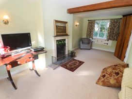 Cleeve Cottage - Cotswolds - 1080896 - thumbnail photo 6