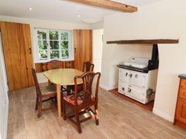 Cleeve Cottage - Cotswolds - 1080896 - thumbnail photo 7