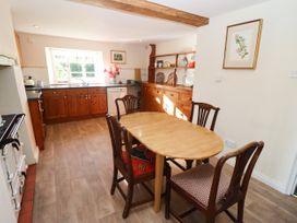 Cleeve Cottage - Cotswolds - 1080896 - thumbnail photo 9