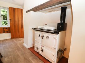 Cleeve Cottage - Cotswolds - 1080896 - thumbnail photo 13