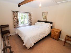 Cleeve Cottage - Cotswolds - 1080896 - thumbnail photo 15