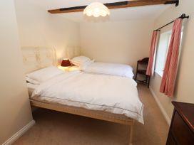 Cleeve Cottage - Cotswolds - 1080896 - thumbnail photo 16