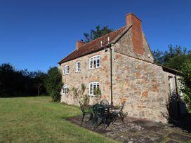 Cleeve Cottage - Cotswolds - 1080896 - thumbnail photo 22