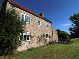 Cleeve Cottage - Cotswolds - 1080896 - thumbnail photo 23