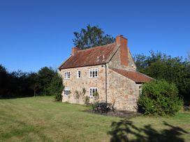 Cleeve Cottage - Cotswolds - 1080896 - thumbnail photo 24