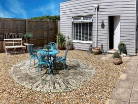 1 bedroom Cottage for rent in Chichester