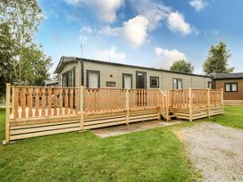 Ashton Lodge - Sherwood 4 - Lake District - 1080909 - thumbnail photo 1