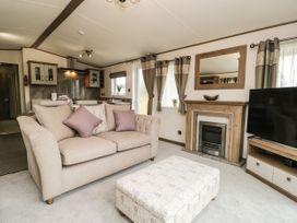 Ashton Lodge - Sherwood 4 - Lake District - 1080909 - thumbnail photo 3