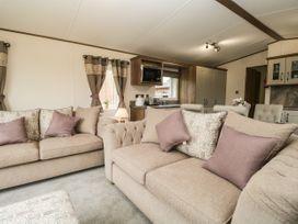 Ashton Lodge - Sherwood 4 - Lake District - 1080909 - thumbnail photo 4