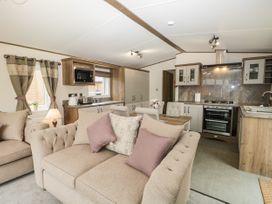 Ashton Lodge - Sherwood 4 - Lake District - 1080909 - thumbnail photo 5