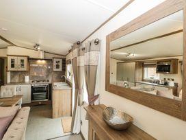 Ashton Lodge - Sherwood 4 - Lake District - 1080909 - thumbnail photo 6