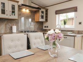 Ashton Lodge - Sherwood 4 - Lake District - 1080909 - thumbnail photo 7
