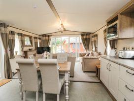 Ashton Lodge - Sherwood 4 - Lake District - 1080909 - thumbnail photo 8