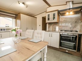 Ashton Lodge - Sherwood 4 - Lake District - 1080909 - thumbnail photo 10