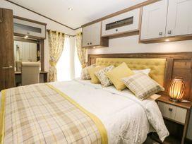 Ashton Lodge - Sherwood 4 - Lake District - 1080909 - thumbnail photo 11