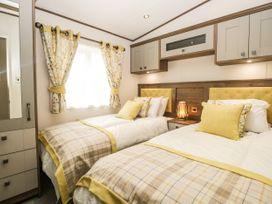 Ashton Lodge - Sherwood 4 - Lake District - 1080909 - thumbnail photo 15