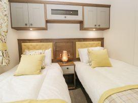 Ashton Lodge - Sherwood 4 - Lake District - 1080909 - thumbnail photo 16