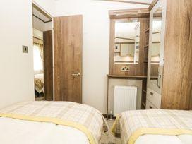 Ashton Lodge - Sherwood 4 - Lake District - 1080909 - thumbnail photo 17