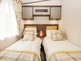 Ashton Lodge - Sherwood 4 - Lake District - 1080909 - thumbnail photo 19